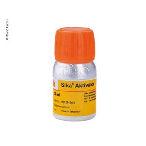 Sika activator - 30ml bottle