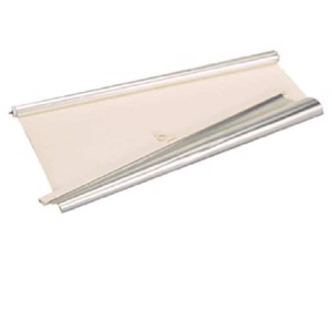 REMIS - Spring Loaded Roller Blind 1620x700 mm