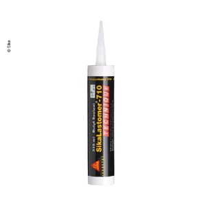 Sika Lastomer 710 Sealant