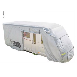 Motorhome protection 850x520