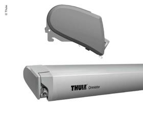 Thule roof awning 6300 white 3,75m Mystic grey