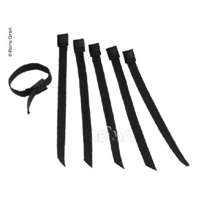 Thule Brake Straps, for bike carrier