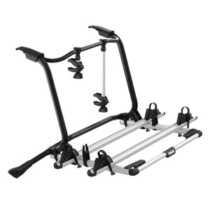 THULE WanderWay Bike Rack for VW T6 Rear Door