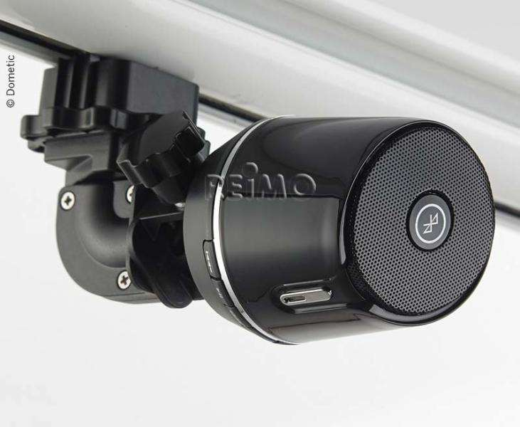 Dometic Powerchannel Lautsprecher F R Markisen