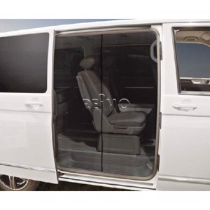 Mosquito net for sliding door VWT5 Combi/box b.10 Comfort panelling