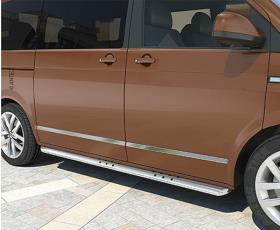 Edge protection 90x45 VWT6