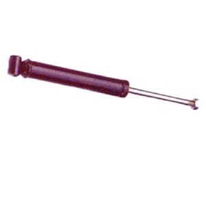 Shock absorber Grau 10mm connection