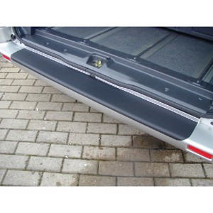 Protection foil for trunk sill Renault Traffic