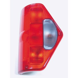 Jokon (left) Blink-brake-taillight