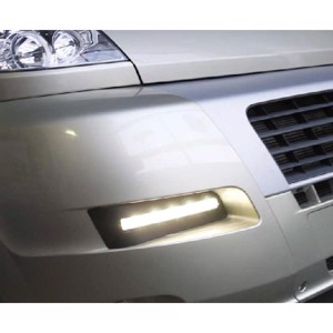 Hella LED DayLine daytime running lights