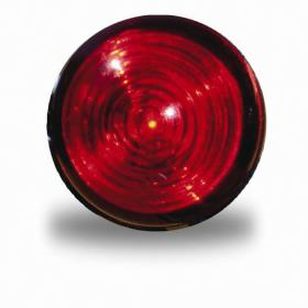 LED tail light red SB