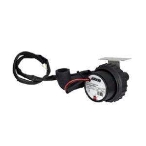 Circulation pump 12V for heater