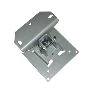 TV holder for Kathrein TFT monitor TFT115/117