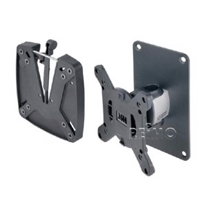 SKY-HF-wall bracket with Quick-Out 10kg lifting capacity