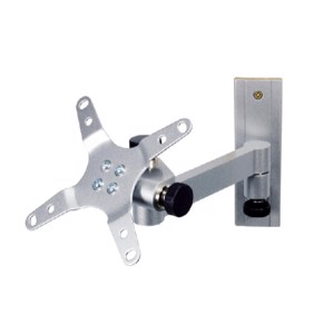 Wall Mount TFT-holder  M 116x152x81-235mm