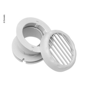 Dometic FreshWell FW-ADG Air outlet grille