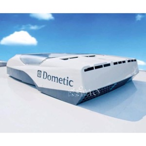 Dometic Freshlight, 2100, 230V Air conditioner