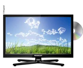 LED television Megasat Royal Line II 24""