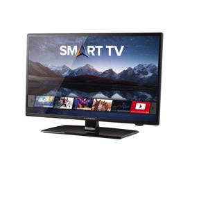 "12 V TV, Smart LED TV 27.5"" Full HD"