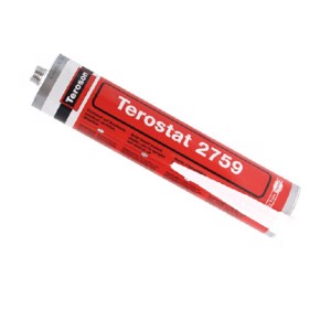 Terrostat Sealing compound 2759 grey