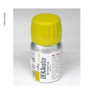 Primer and adhesion promoter for bonding ABS plastics, 30ml