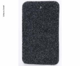 X-Trem Stretch-Carpet-Felt anthracite 5x2m
