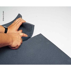 Reimo X-Trem Insulator Soft 100x200 cm, 20mm Thickness