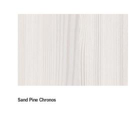 Self-adhesive furniture foil, 62cmx230cm, decor Scandic Pine Chronos