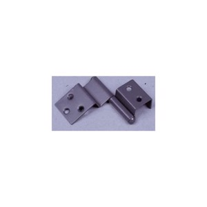 Special hinges (loose)