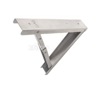 Folding support Jolly 330 mm