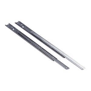 Single extension 700mm/100kg, 1 pair