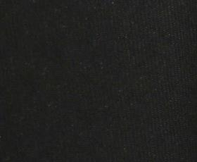 Upholstery fabric - Automotive upholstery fabric Black Patterned