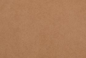 Upholstery fabric - Automotive upholstery fabric New Wave Beige
