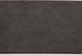 Upholstery Fabric - Automotive Upholstery New Wave Anthracite