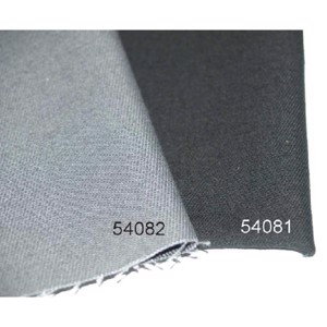 Tensioning fabric universal for benches, 160cm wide