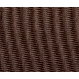 Upholstery brown lfm