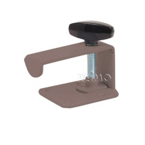 Locking device for lifting table (brown)