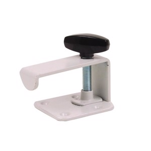 Locking device for lifting table (grey)