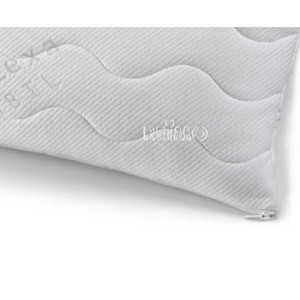 Froli pillowslip white 40x80cm