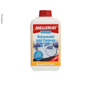 Mellerud Motorhome and Caravan Sealer 1000ml