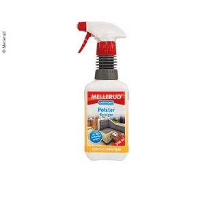Mellerud upholstery cleaner 500ml
