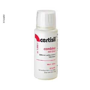 Certisil Combina CC1000F 100ml