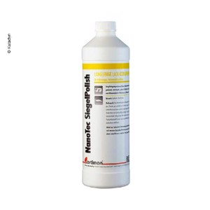 Certiman NanoTec SealPolish 1000 ml