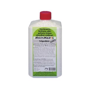 FelgenRein rim cleaner 1000ml