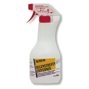 Rain Strip Remover 500ml