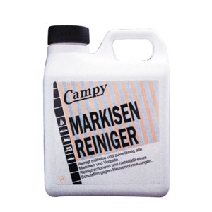 Awning cleaner, 1000 ml