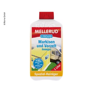 Mellerud Awning Cleaner, 1l