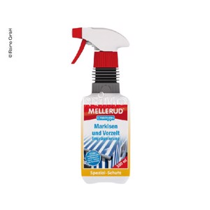 Mellerud Awning Waterproofing Spray, 0,5l