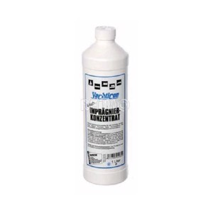 Tent Waterproofing Liquid, 1 litre