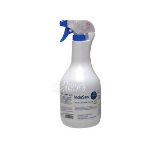 Indusan cleaner 1000ml